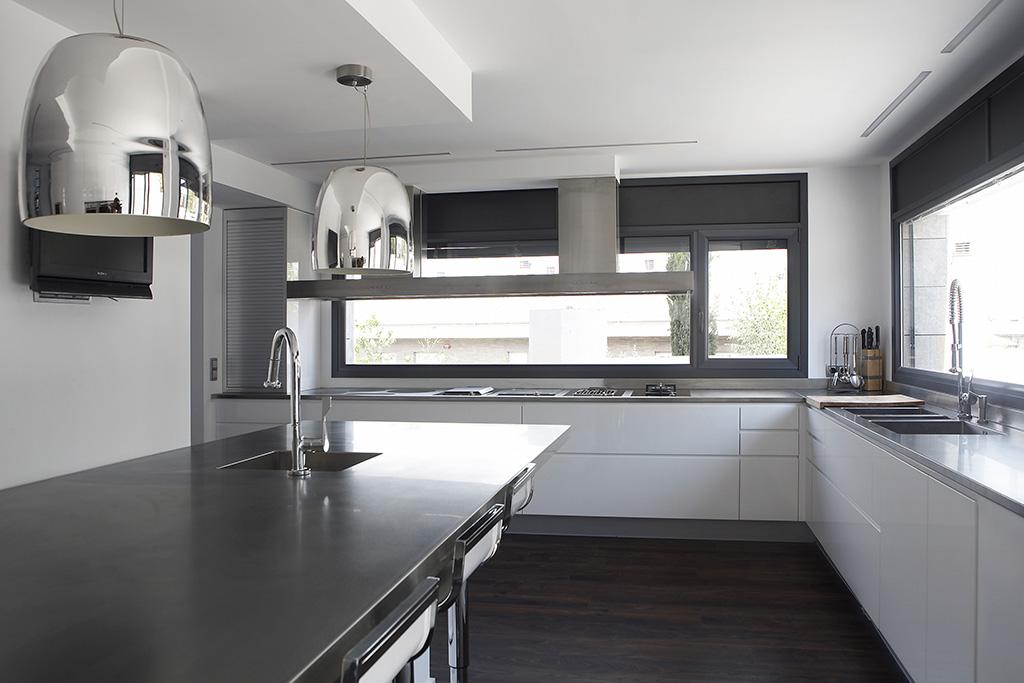 cocinas-diseño-oltapol-muebles-a-medida-barcelona