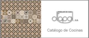 portada-catalogo-de-cocinas-oltapol-2