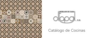 portada-catalogo-de-cocinas-oltapol