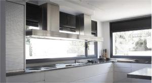 fabricacion-y-venta-cocinas-en-barcelona-outlet