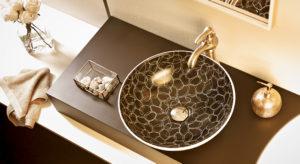 oltapol-Diseños-de-lavabos-sobrepuestos-de-Bathco-que-inspiran-vida