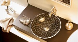 oltapol-Diseños-de-lavabos-sobrepuestos-de-Bathco-que-inspiran-vida2