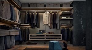 vestidores-armarios-a-medida-barcelona2