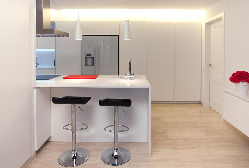 Empresa oltapol - Montadores de cocinas ...