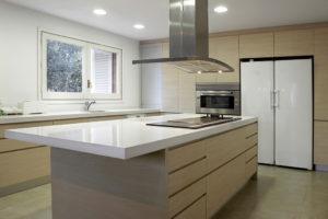 mobiliario-cocina-fabricante-de-cocinas