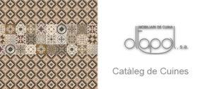 portada-catalogo-montaje-cat